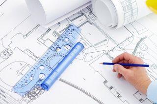 ceit - impresa edile e studio tecnico a taranto