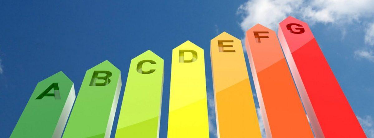 certificazioni energetiche taranto