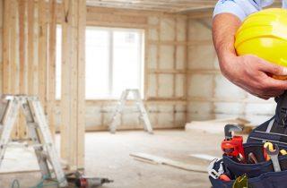 ceit - edilizia a taranto - ristrutturazione interni