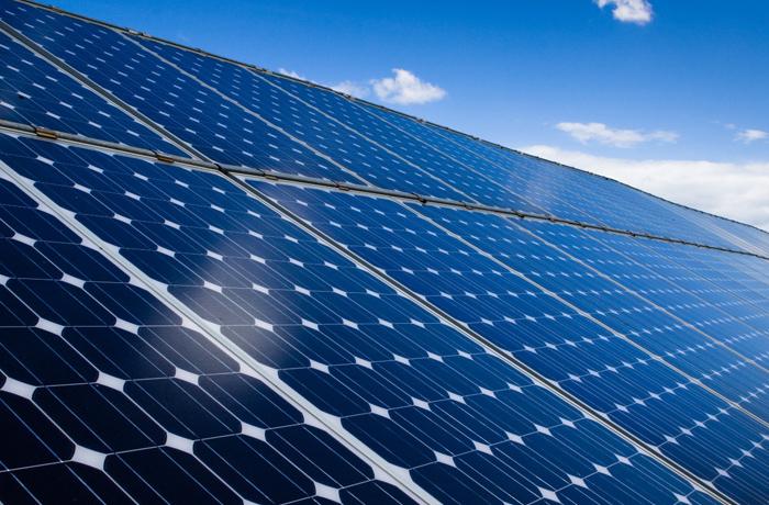 ceit - impiantistica a taranto - impianti fotovoltaici
