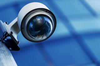 ceit - impiantistica a taranto - impianti videosorveglianza