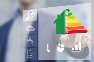 ceit - studio tecnico a taranto - certificazioni energetiche