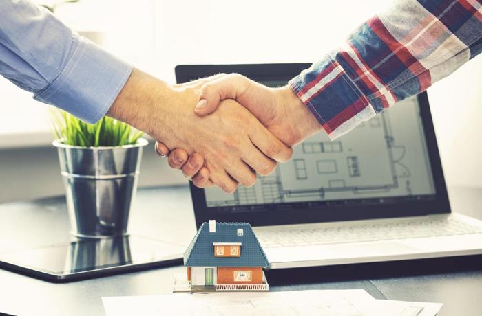 ceit - studio tecnico a taranto - gestione immobiliare