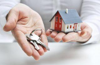 ceit - studio tecnico a taranto - compravendita immobiliare