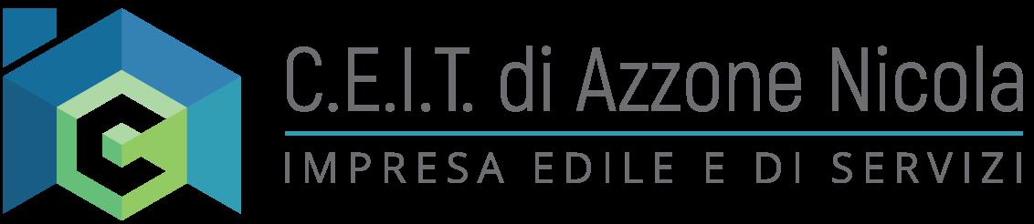 logo-ceit-impresa-edile-studio-tecnico-taranto